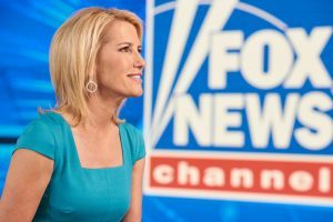 Everything to Know About Laura Ingraham's Break from Fox News