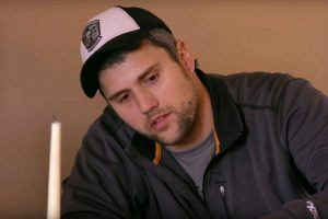 'Teen Mom' Star Ryan Edwards Has a Baby on the Way — and We're Horrified by What He Said to His Wife