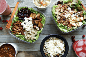 This New Healthy Fast Food Chain Is 'Top Chef'-Approved