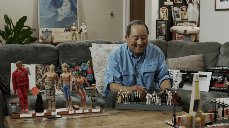The Toys That Made Us