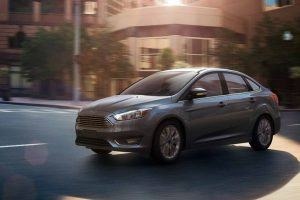 The Ford and Fiat-Chrysler Cars People Aren't Going to Miss