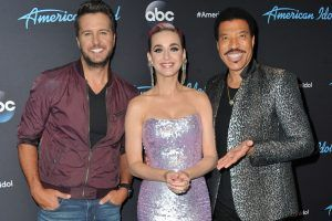 'American Idol' Alumni Keep Bashing the Show and Fans Are Pissed