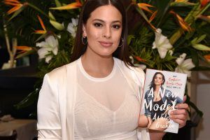 Ashley Graham Net Worth and How She Makes Her Money