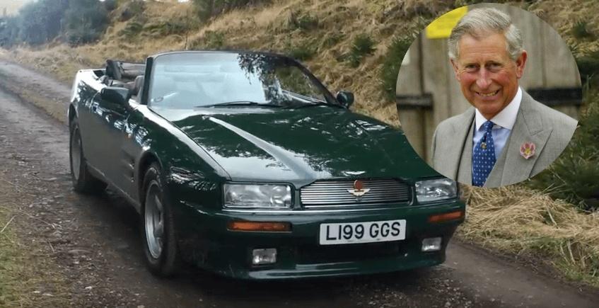 Aston-Martin-Virage-Volante Charles