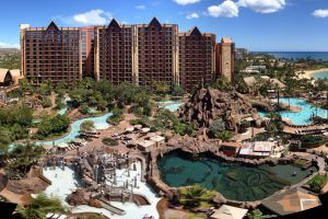 The 7 Best Disney Vacations That Don't Require Park Admission