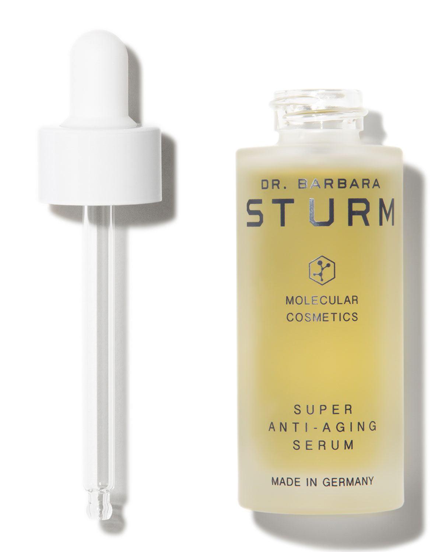Barbara Sturm anti-aging serum