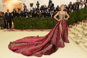 The Met Gala: What The Biggest Night in Fashion Really Costs