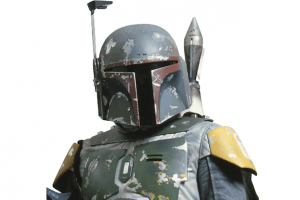 'Star Wars': Do Fans Really Want a Boba Fett Movie?
