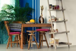 Unexpectedly Cheap Places to Find Chic Home Decor