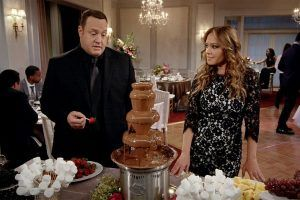'Kevin Can Wait': The Real Reason the Show Got Canceled After Only 2 Seasons