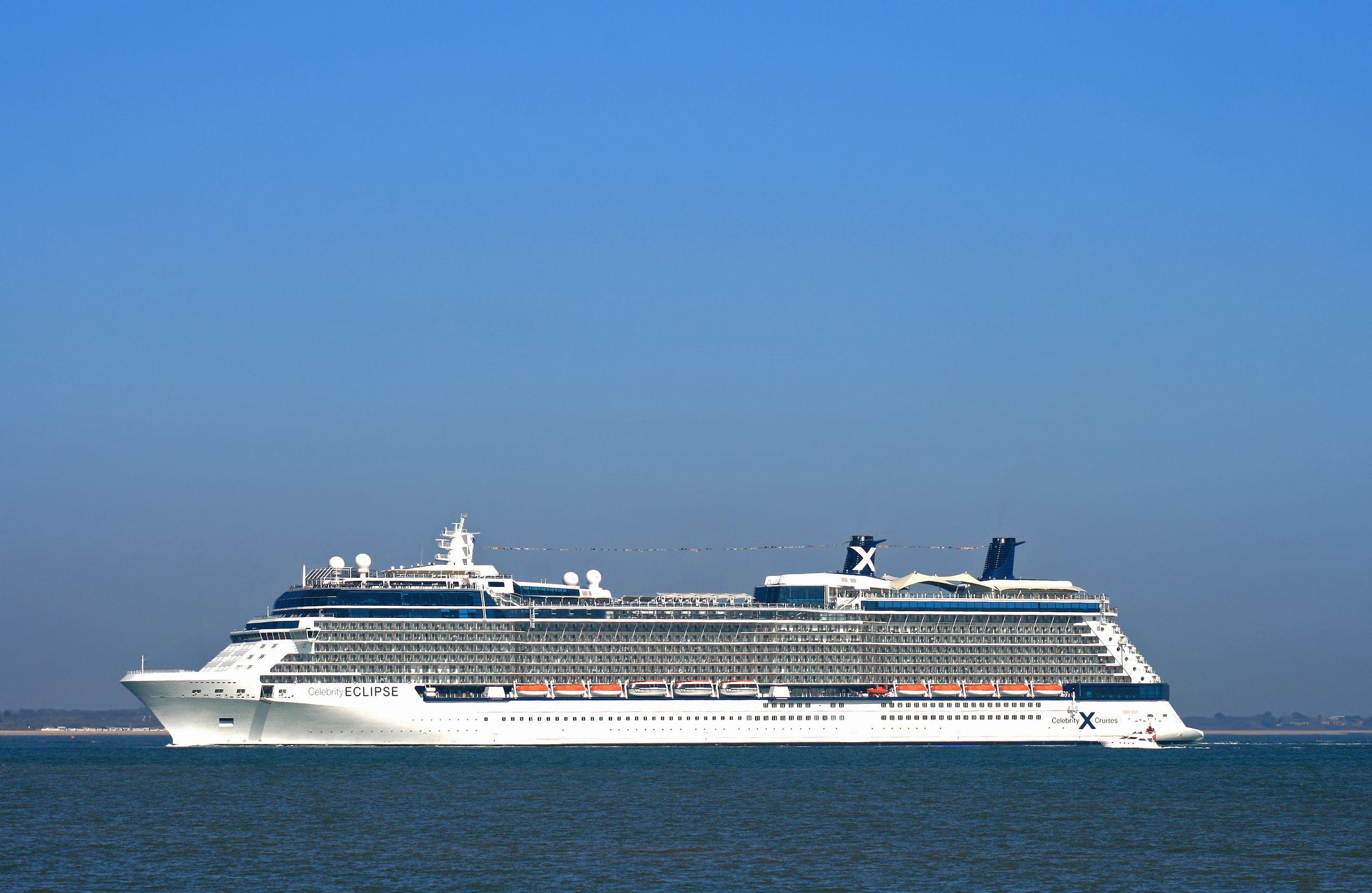 Best Price Cruises: Best Cruise Deals and Last Minute Cruises
