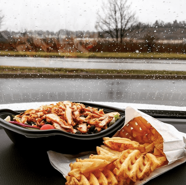 Chick Fil A Doesn T Want You To Know These Surprising Secrets About
