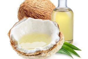 Coconut Oil is the New Butter — And Other 'Wonder' Foods That Now Get a Bad Rap