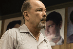 'Fear the Walking Dead': This 1 Character Is Still Alive and May Return in Season 4