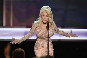 How to Get Free Books for Your Kids from Dolly Parton's Imagination Library