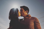 7 Things to Know About Drew Scott and New Wife Linda Phan and Their Awesome Wedding in Italy