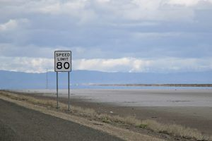 The States Where Speeding Drivers Put Everyone on the Road in Danger