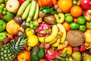 The Best Superfoods for Weight Loss