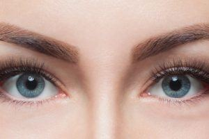 Here's How High Blood Pressure Can Affect Your Eyes