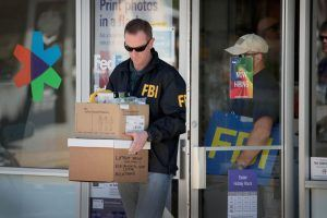 Everything You Need to Know About the Terrifying Crimes the FBI Investigates
