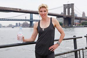 What Happened to Jackie Warner from Bravo's 'Workout?'
