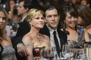 Famous Celebrity Marriages That Started as an Affair