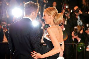 Every Time Blake Lively and Ryan Reynolds Were Couple Goals
