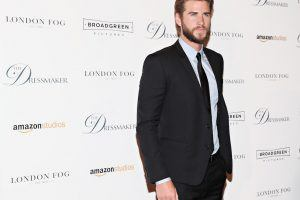 Liam Hemsworth Says He Feels Better Than Ever After Nixing These Foods From His Diet
