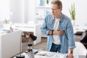 Are Heart Attacks Always Fatal?
