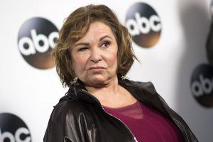 Everything Roseanne Barr Apologized For During Her Teary Interview After Scandal