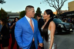 The Way John Cena Ended His First Marriage Should Have Been a Red Flag for Nikki Bella