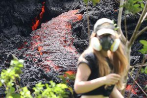 8 Things to Know About the Kilauea Volcano Eruption in Hawaii and How Residents Are Dealing with the Aftermath