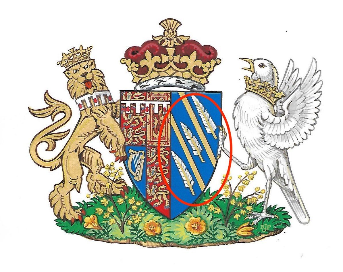 Harry Meghan coat of arms copy 2