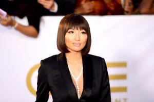 Jeannie Mai's Before and After Weight Gain Photos Will Leave You Speechless