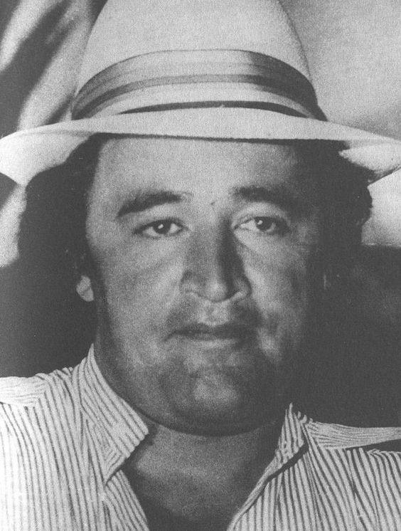 Jose Gonzalo Rodriguez Gacha