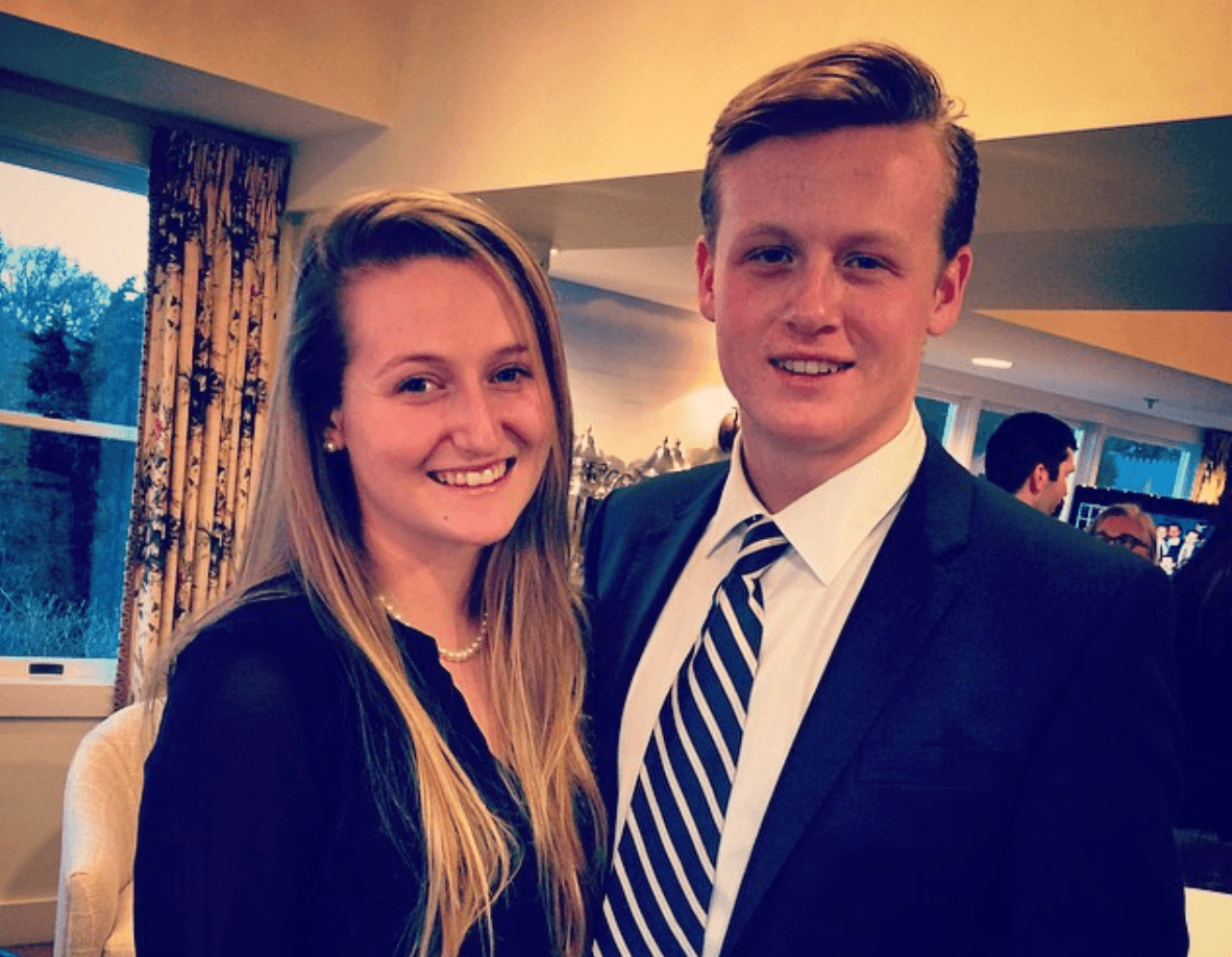 How The Kennedy Grandkids Are Making Their Mark