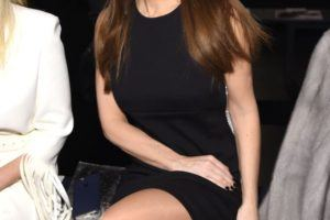 Kimberly Guilfoyle's Salary, Net Worth, and How She Makes Her Money