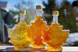 Why Maple Syrup Is Controversial, Plus Other Debates in the Food Industry