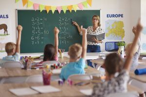 The Most Famous Teachers in History You Need to Know on World Teachers' Day