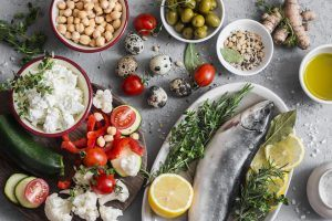 Can a Plant-Based Diet Reduce High Blood Pressure?