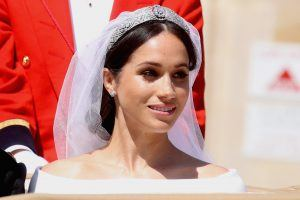 These Are the Worst Things Meghan Markle Has Had to Do Since She Met Prince Harry