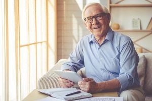 7 Brain Exercises You Can Do To Prevent Dementia