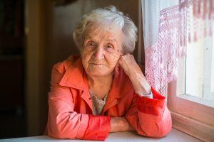Do People with Dementia Know They Have Dementia?