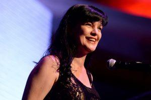 Pauly Perrette: What is Her Net Worth, and What Has She Been Doing Since She Left NCIS?