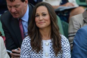 Pippa Middleton: You Won't Believe How Much Duchess Kate's Sister Is Really Worth