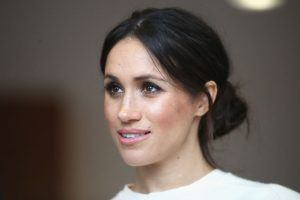 The Sad Reason Meghan Markle's Life as a Member of the Royal Family Might Not Be So Great