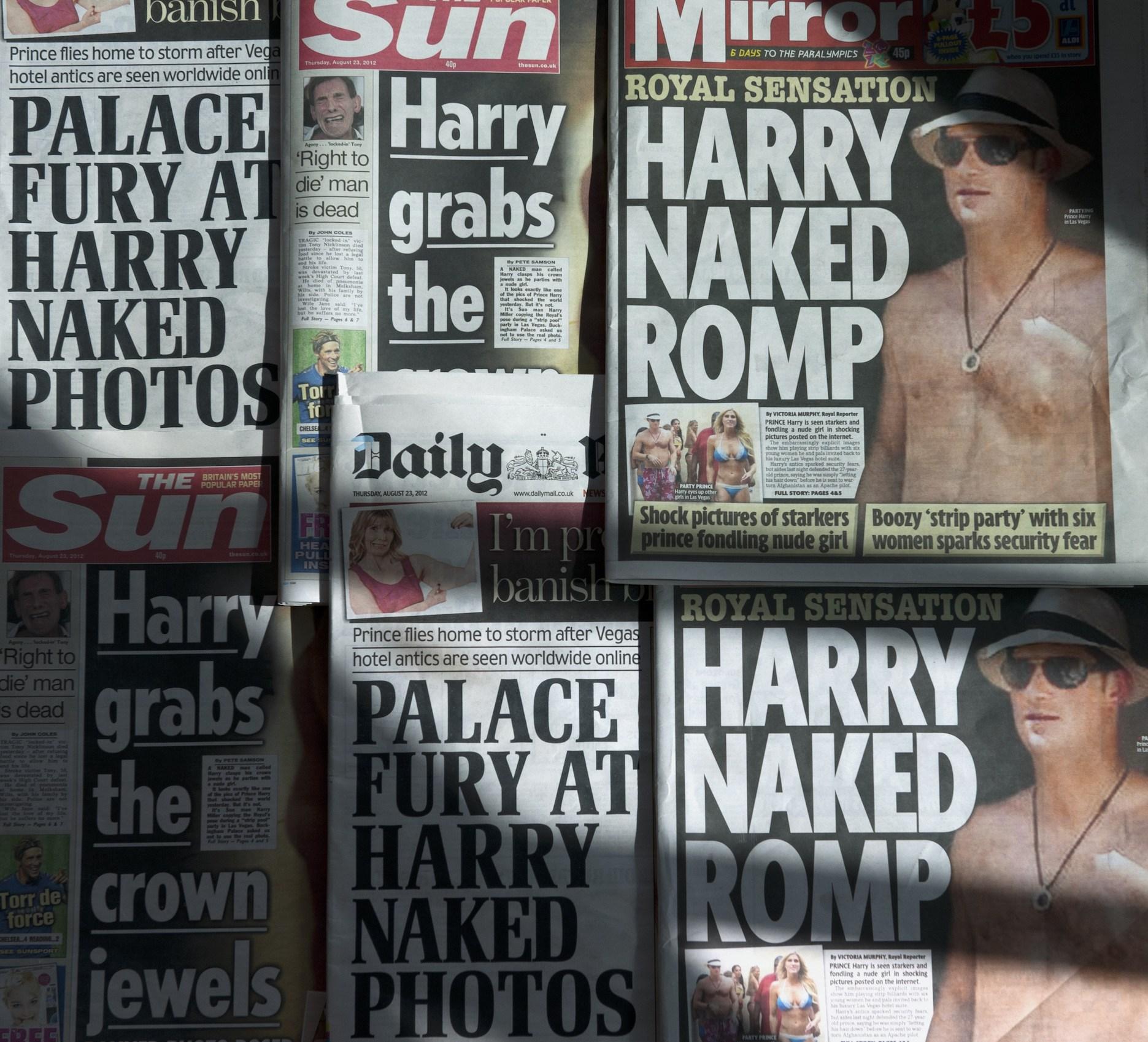 Apologise, free nude bikini model join told