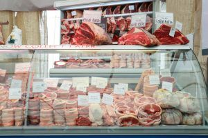 Secrets Your Butcher Will Never Tell You That You Really Need to Know