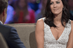 'The Bachelorette' Becca Kufrin's Tragic Family History With Cancer and the 1 Thing That Shows She's Dedicated to Finding a Cure