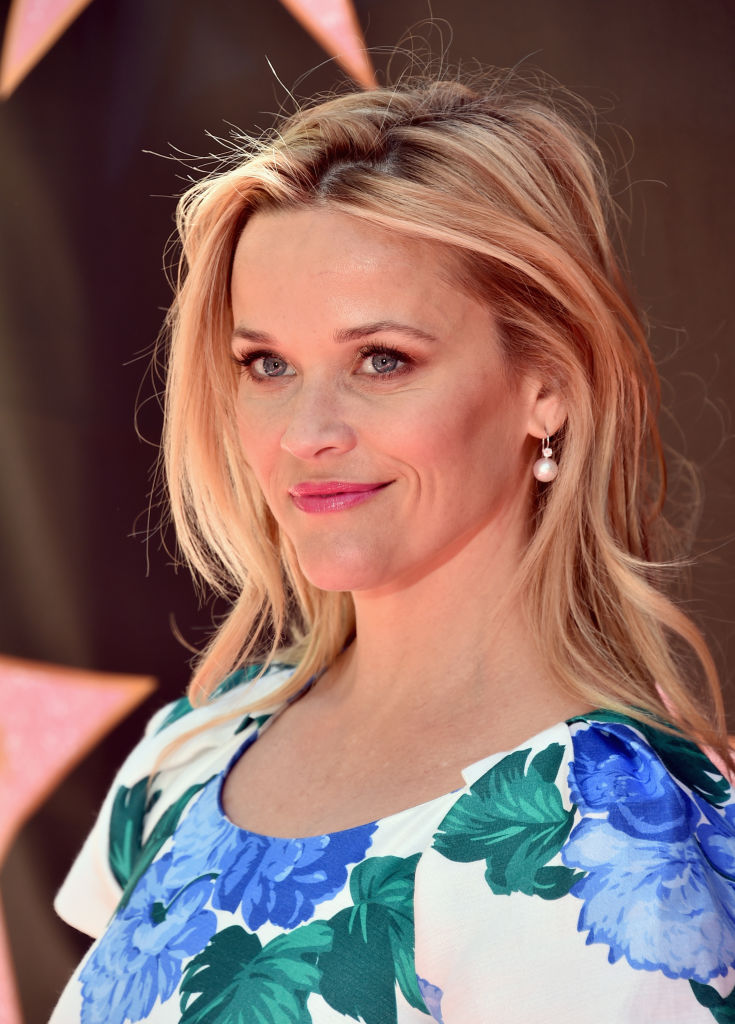 Drew Barrymore's Net Worth Shouldn't Surprise You, But It Will